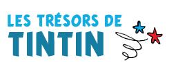 Boutique Moulinsart par Amazonie BD
