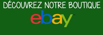 ebay Amazonie BD