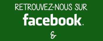 facebook Amazonie BD