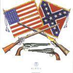 L & F Funcken Uniformes & Armes U.S Amazonie BD