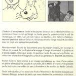 Hergé Tintin C Proux Amazonie BD