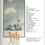 W Vance J Van Hamme XIII Amazonie BD