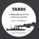 Jacques Tardi Exposition Amazonie BD