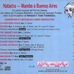 F Walthéry Natacha  Amazonie BD