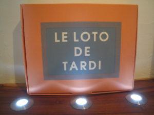 J. Tardi Le Loto de Tardi Amazonie BD