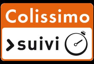 LogoColissimoSuivi