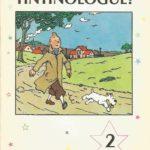 Hergé Tintin Amazonie BD