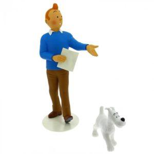 Hergé Moulinsart - Tintin & Milou - Amazonie BD
