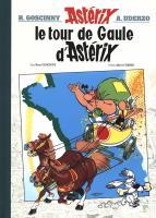 R. Goscinny A. Uderzo Astérix Le tour de Gaule d'Astérix Amazonie BD