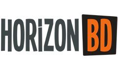 Horizon BD