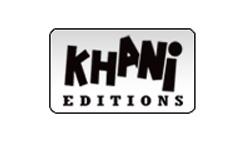 Khani Edition