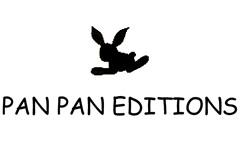 Pan Pan Edition