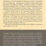 O. Roche & D. Cervelaud Tintin, bibliographie d'un mythe Amazonie BD