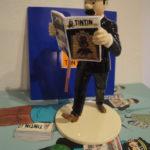 Hergé Moulinsart Amazonie BD