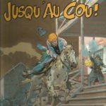 J. Giraud / Moebius  C. Rossi Jim Cutlass Amazonie BD