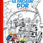 J. C. Fournier - Spirou & Fantasio - Amazonie BD