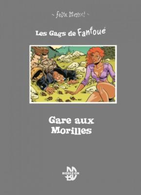 Gare-aux-morilles-Luxe