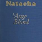 """F. Walthéry & Tillieux - Natacha """"L'ange blond"""" - Amazonie BD"""