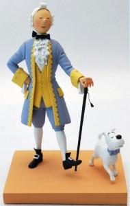 Hergé Moulinsart - Tintin et Milou Princier - Amazonie BD