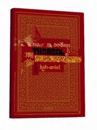 """G. Rosinsky & Y. Sente - Thorgal """"Kha-Aniel"""" - Amazonie BD"""