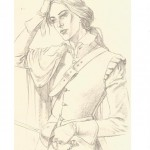 Galerie Raspoutine - Portfolio Cosey, Derib, Juillard, Marini, Rosinski, Zep