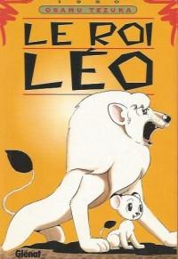 Osamu Tezuka - Le roi Léo - Amazonie BD