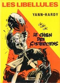 Yann & Hardy - La patrouille des Libellules - Amazonie BD