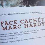 Yann & Hardy - L'irrévérence selon Marc Hardy version 2.0 - Amazonie BD