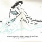 Walthéry & Walter Minus - Diptyque Playboy - Amazonie BD