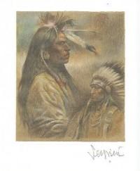 Serpieri  - Ex libris Raspoutine - Amazonie BD