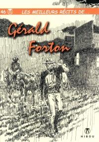 Yves Duval & Forton - Les meilleurs récits - Amazonie BD