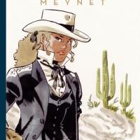 """Félix Meynet - Sauvage - Portfolio """"Aquarelles Sauvage"""" - Amazonie BD"""