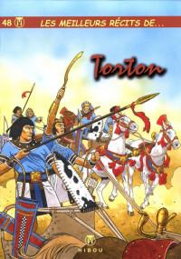 Duval Torton - Les meilleurs récits - Amazonie BD