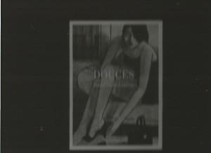 "Jean-Claude Götting - Portfolio ""Douces"" - Amazonie BD"