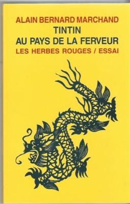 Tintin au pays de la ferveur - Amazonie BD