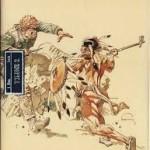 Hermann - Coffret Comanche - Amazonie BD