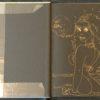 Walthéry, de Lazare & Mythic - Rubine N°2 Fenêtre sur rue - Tirage de tête - Amazonie BD